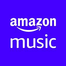 Amazonmusic_20210408224901