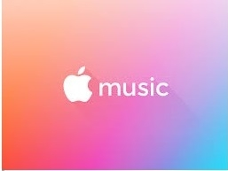 Applemusic_20210408225001