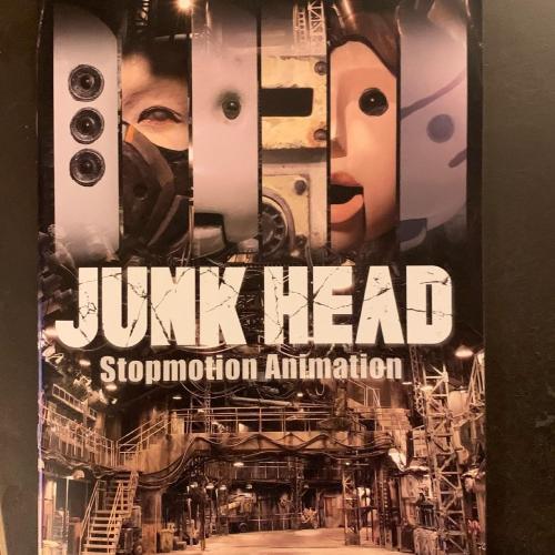 Junkhead2