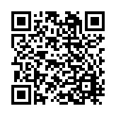 Qr_code1576071698soundtrack