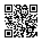 Qr_code1576159522utamono