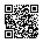 Qr_code1576159545video