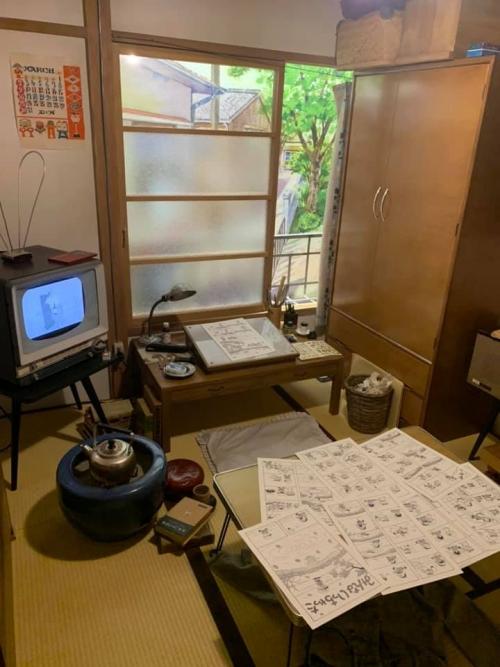 Tokiwaso4_20201001211501