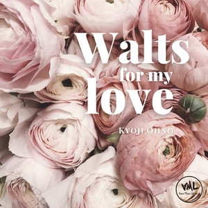 Waltz_for_my_love